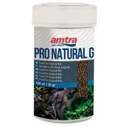Pro natural gran soft Amtra...