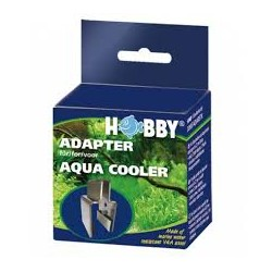 Adapter for Aqua Cooler Hobby