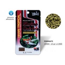 Shrimp Hikari 10 gr