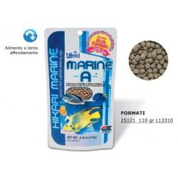 Marine A Hikari 110 gr
