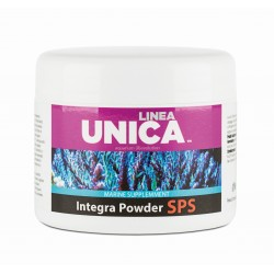 Integra Powder SPS 25 gr