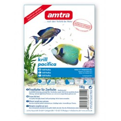 Krill pacifica Amtra...