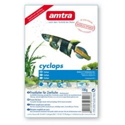 Cyclops Amtra congelato 100...