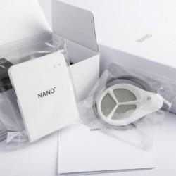 Nano Plus Twinstar...