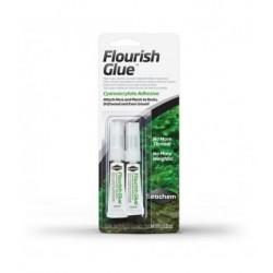 Flourish glue Colla per...