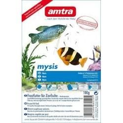 MYSIS AMTRA FROST BLISTER...