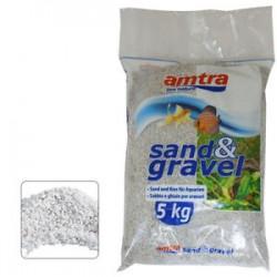 Quarzo bianco avorio 1-3 mm...