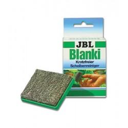 Blanky Jbl