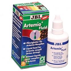 Artemio Fluid jbl