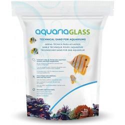 Sabbia di vetro Aquaria...