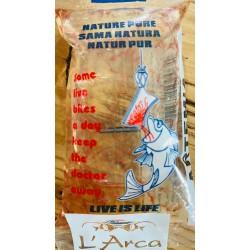 Artemia 45 ml cibo vivo