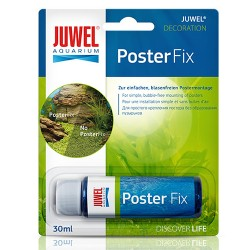 Poster FIX 30 ml Juwel