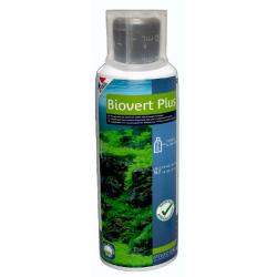 Biovert Plus fertilizzante...