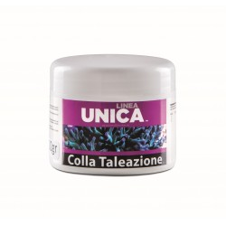 AGP Linea Unica Kit Colla...