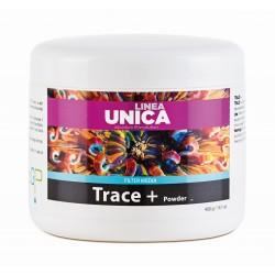 Trace + Linea Unica 400 gr