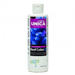 Reef Color B Linea Unica...