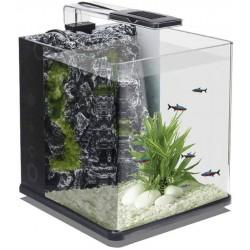 Acquario 3D Rock Nanux  18...