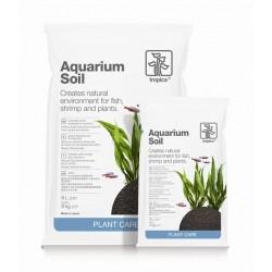 Tropica Aquarium Soil 2-3 mm