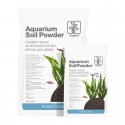 Tropica Aquarium Soil...