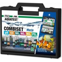 CombiSet Test Marin  JBL...