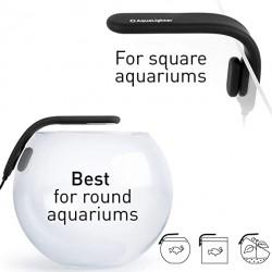 AquaLighter LED Fixture...