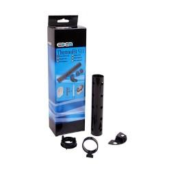 ThermoFit 511 Eden kit...