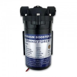 Pompa Booster 50 GPD AQPET
