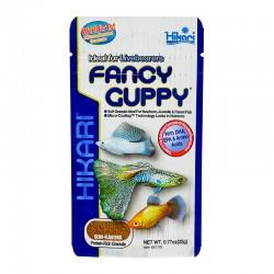 Fancy Guppy Hikari 22 gr