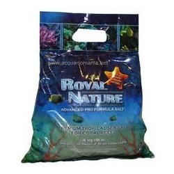 Royal Nature 4 kg