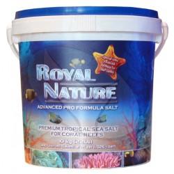 Royal Nature 10 kg