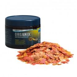 Mangime di base: Organix...