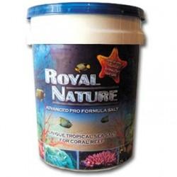 Royal Nature 23 kg