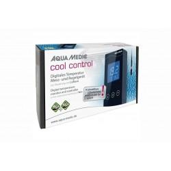 Cool Control Aqua Medic