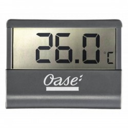 Termometro digitale Oase