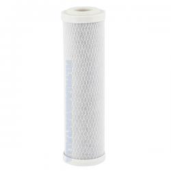 Filter carbon