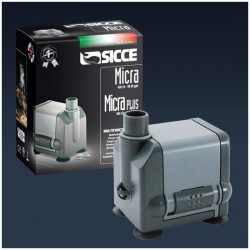Micra Plus 600 l/h Easy...