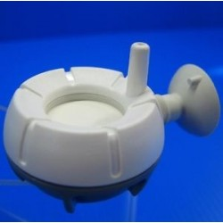 Co2 Ceramic Diffuser...