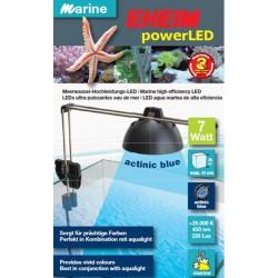PowerLED marine Actinic...