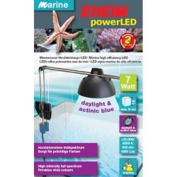 PowerLED marine Daylight &...