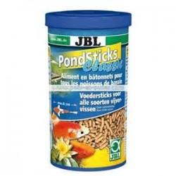 PondSticks Classic 100g JBL